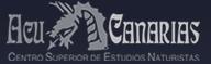 ACU CANARIAS Secretaria de cursos