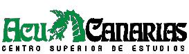 ACU CANARIAS